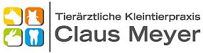 Tierärztliche Kleintierpraxis Claus Meyer
